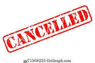 The Father Daughter Dance set for March 15th has been cancelled due to Minnesota department of health prompting to reduce large gatherings. We are hoping there will be an opportunity to reschedule this spring. Refunds will be given out next week.